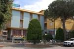 Отель Hotel Paglierani