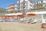 Апартаменты Acciaroli Vacanze Residence