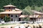 Отель Agriturismo Cà Bella