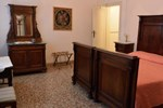 Отель Pensione Seguso