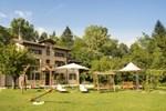 Мини-отель Villa Fratta