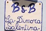 Мини-отель La Dimora Salentina