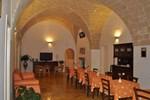 Мини-отель La Garolla