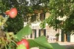 Отель Agriturismo Il Gelso