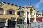 Отель Hotel Residence Domus