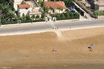 Отель Hotel Residence Caposud Mare