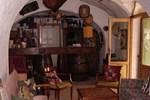 Отель Agriturismo Mustilli