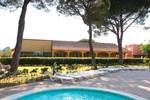 Отель Villaggio Santandrea