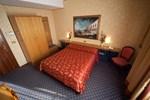 Отель Hotel Al Sole