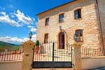 Отель Country House Federico I