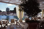 Отель Terme di Saturnia Spa & Golf Resort