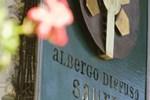 Апартаменты Albergo Diffuso Sauris