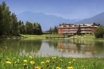 Отель Hotel Seehof