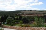 Отель Agriturismo Silis