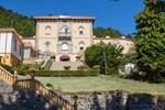 Отель Hotel San Marco Sestola