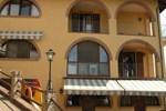 Отель Agriturismo Le Arcate