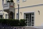 Отель Hotel Eden