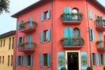 Отель Hotel La Spia D'Italia