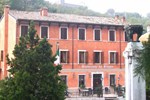 Отель Hotel Ristorante Alla Vittoria