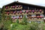 Отель Albergo Heidi
