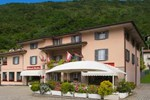 Отель Hotel Del Mera