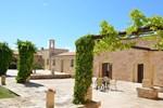 Отель Agriturismo Masseria Chicco Rizzo