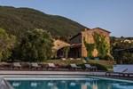 Отель Agriturismo Boschi Di Monte Calvi