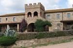 Отель Agriturismo La Fontanella