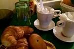 Мини-отель Bed & Breakfast Villa Angela