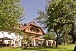 Отель Hotel Edelhof