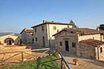 Апартаменты Apartment Il Camino Grassina