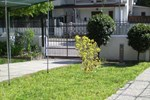 Апартаменты Holiday Home Triglav Lido Degli Scacchi Comacchio