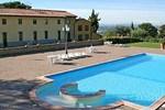 Апартаменты Apartment Bilo IV Limite sull'Arno