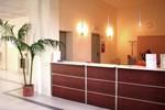 Отель Apartment Marino Bilo Marina Di Ravenna