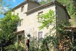 Апартаменты Holiday Home Conca D Oro Marliana