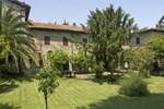 Апартаменты Apartment Il Conventino II Mentana