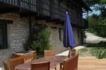 Вилла Holiday Home Bricchetto Grande Mombarcaro
