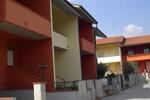 Отель Holiday Home Grande Monte Porzio
