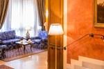 Отель Ambasciatori