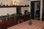 Отель Apartment Villa Longo A Offlaga
