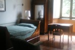 Отель Apartment Villa Longo B Offlaga