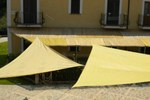 Апартаменты Apartment Trilocile Agnone Cilento