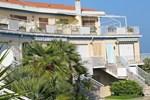 Апартаменты Apartment Res Acquabella Ortona