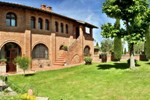 Апартаменты Holiday Home Primula Montepulciano