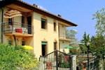Апартаменты Holiday Home La Terrazza Mioglia I