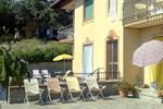 Апартаменты Holiday Home La Terrazza Mioglia II