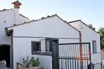 Апартаменты Apartment Gelso Piedimonte Etneo
