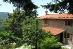 Вилла Holiday Home La Fonte Cortona