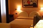 Отель Privilege
