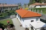 Апартаменты Holiday Home Casa Lella Porto Valtravaglia